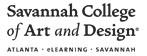 Savannah College